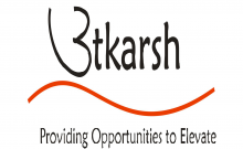Utkarsh-Logo-New- (1)